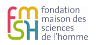Fondation Maison des sciences de l'homme