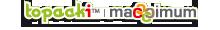 Topacki™ : Création de sites internet admibnistrables et solutions de référencement