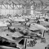 Le sabotage dans les usines d'aviation et le PCF : entre mythes et réalités