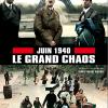 «Juin 1940, le grand chaos», film réalisé par Christophe Weber