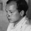 Karl Schwesig, l'artiste «timbré» des camps de Saint-Cyprien et de Gurs