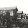 Des Juifs allemands et des Espagnols internés au camp de Masseube