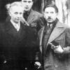 Léon Moussinac ou les tribulations d'un prisonnier politique (1940-1941)