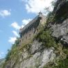 Focus sur les Rencontres Historiques du Fort du Portalet