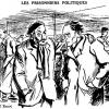 « Approches territoriales de l'enfermement en Aquitaine »