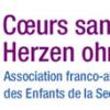 Journée d'études au Mémorial de Caen avec Cœurs sans Frontières
