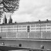 Les prisons de Vichy au bord de l'implosion dès 1941