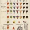Les triangles violets face à Hitler : une résistance spirituelle au nazisme