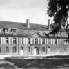 """Le Sablou, camp d'internement pour """"indésirables français"""" en Dordogne"""