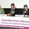 «Les triangles marrons victimes de la peste brune» au Mémorial de Caen