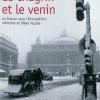 Entretien avec l'historien Pierre Laborie sur la France pendant l'Occupation