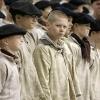 Au sujet de la prime de capture de neuf jeunes évadés de la colonie de Jommelières