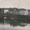Quand l'usine de la Perlerie servait d'annexe à la prison militaire de Paris repliée à Mauzac