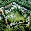 De la prison de la Santé au Fort d'Ivry : dernier voyage d'un condamné à mort