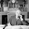 Une circulaire du ministre de l'Intérieur définit les modalités d'application du décret-loi du 18 novembre 1939