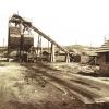 L'exploitation des mines de lignite (1940-1948) et la gestion de la main-d'œuvre étrangère en Dordogne