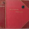 L'énigme du «Carburant Libération», Bordeaux, septembre 1944