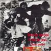 Mise en ligne du n° 72 d'Histomag'44 : dossier spécial Front de l'Est (2e partie)