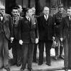Paul Reynaud et la folle journée du 16 mai 1940