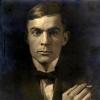 Anton Räderscheidt : un peintre allemand à l'épreuve des camps