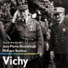Sortie le 17 novembre 2011 d'un ouvrage attendu : «Vichy en Aquitaine»