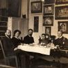Sarah et Michael Stein, collectionneurs de Matisse, fous de peinture