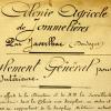 Règlement général pour la discipline intérieure de la colonie agricole de Jommelières (1891)