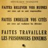 La gestion des prisonniers de guerre allemands en Dordogne (1945-1948)