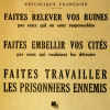 http://prisons-cherche-midi-mauzac.com/wp-content/themes/wyntonmagazine-pro/scripts/timthumb.php?src=http://prisons-cherche-midi-mauzac.com/wp-content/uploads/2012/01/Camp-de-PG-allemands-%C3%A0-Brant%C3%B4me-Sud-Ouest2.jpg&w=350&h=350&zc=1