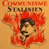«Le péril communiste» vu par un juge d'instruction du 2e tribunal militaire de Paris