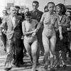 Qui étaient les «tondues de Bordeaux» du 29 août 1944 ?