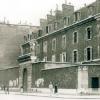 Frau Blumelein, matonne à la prison allemande du Cherche-Midi