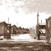Transfert de 96 «indésirables français» du camp de Gurs vers le camp de Nexon