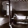 Détention de Madame Steinheil à la prison Saint-Lazare
