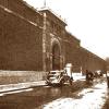 Prison du Cherche-Midi recherche annexe désespérément…