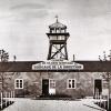 Quand Vichy nourrissait des scrupules à l'égard des communistes internés dans les CSS