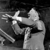 605 brigadistes allemands internés à Gurs réagissent au discours prononcé par Hitler