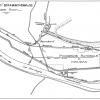 La Poudrerie de Mauzacen Dordogne : une friche industrielle et militaire oubliée