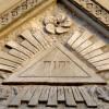 Périgueux : le temple maçonnique de la rue Saint-Front sous Vichy