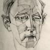 Ferdinand Springer, un artiste exilé allemand «indésirable» au camp des Milles
