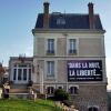 Un exceptionnel fonds d'archives photographiques conservé à Champigny-sur-Marne