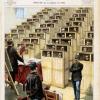 La chapelle cellulaire en application de la loi du 5 juin 1875