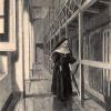 La « Ménagerie » de la prison Saint-Lazare : quartier dit de la correction cellulaire