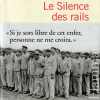«Le Silence des rails», un roman de Franck Balandier sur la déportation des triangles roses