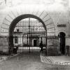 Au sujet de la détention des internés administratifs dans les établissements pénitentiaires
