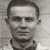 Yves Péron et les trotskistes de la prison militaire de Nontron en 1944
