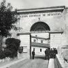 De l'influence des aumôniers sur les prisonniers des maisons centrales de force et de correction