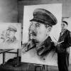 Des Soviétiques en Périgord en 1945 : «le camp de Creysse» (janvier–août 1945)