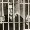 «Nos frères, qui souffrent en prison» Le Pèlerin du 27 mai 1951