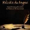 « Récits du bagne – Inspirations policières de Toulon à l'Île du Levant »
